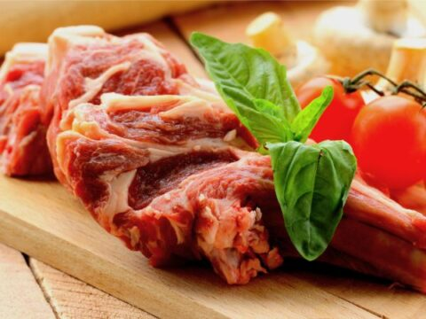 online mutton curry in Noida - The Royal Empire